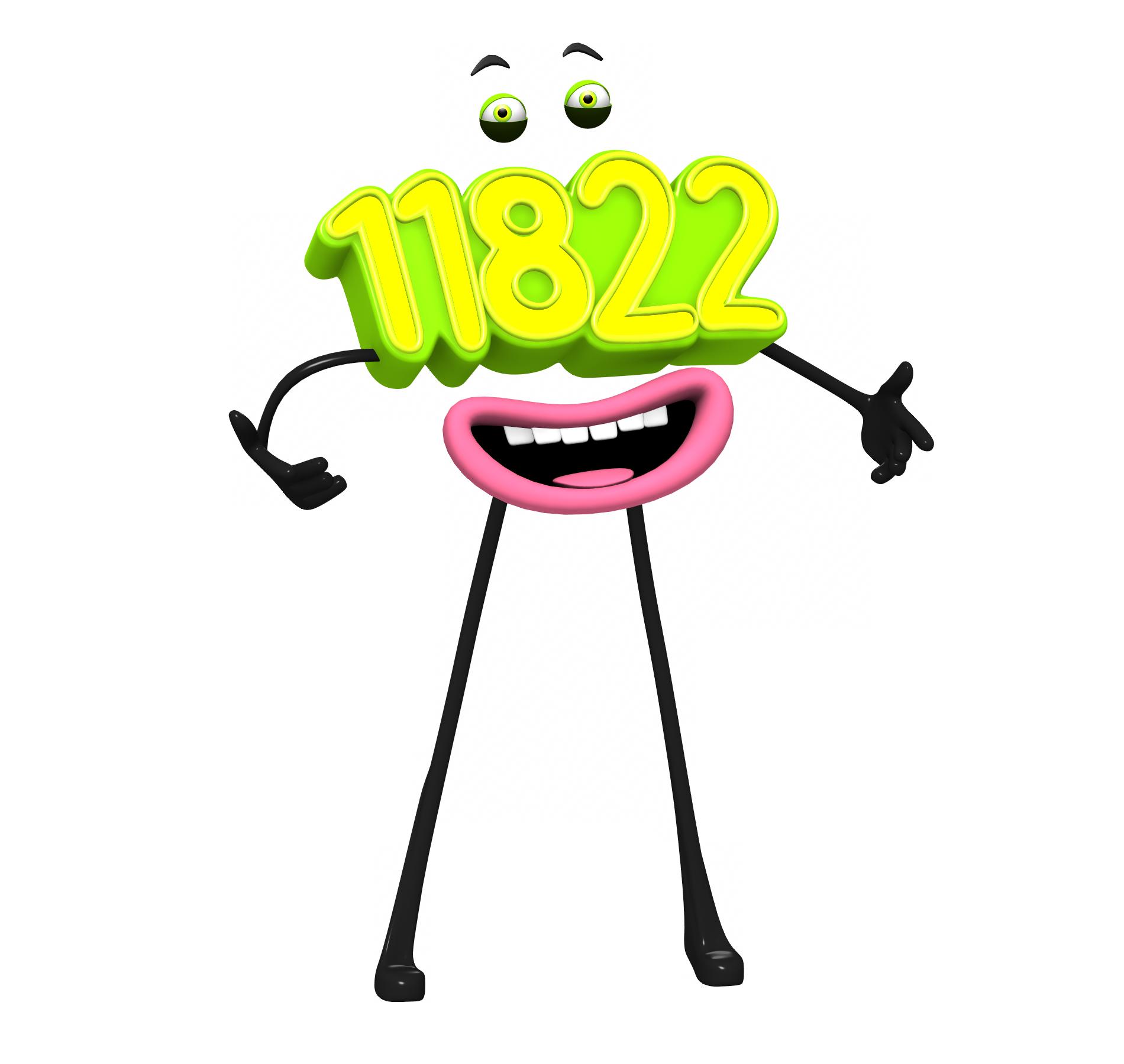 11822_big_02